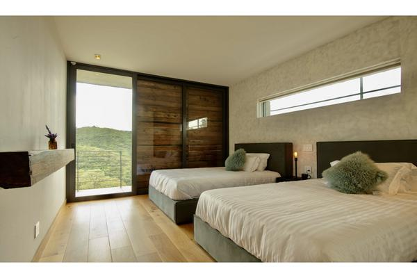 Foto de casa en condominio en venta en  , rincón villa del valle, valle de bravo, méxico, 0 No. 25