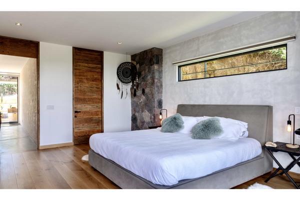 Foto de casa en condominio en venta en  , rincón villa del valle, valle de bravo, méxico, 0 No. 26