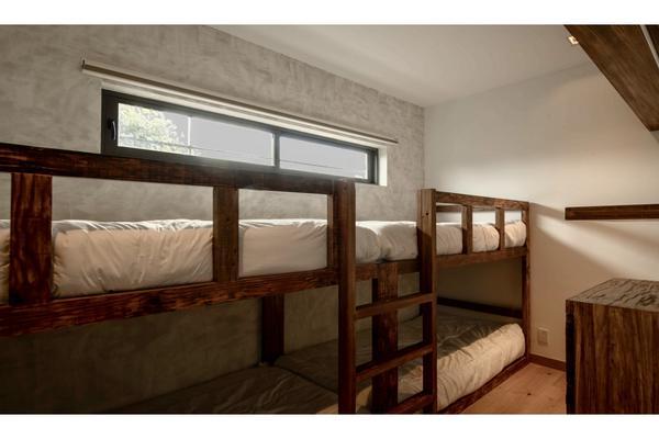 Foto de casa en condominio en venta en  , rincón villa del valle, valle de bravo, méxico, 0 No. 28