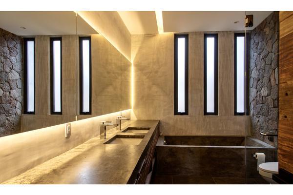 Foto de casa en condominio en venta en  , rincón villa del valle, valle de bravo, méxico, 0 No. 29