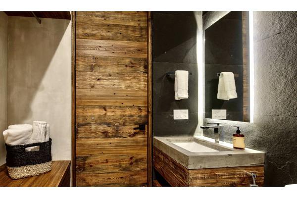 Foto de casa en condominio en venta en  , rincón villa del valle, valle de bravo, méxico, 0 No. 30