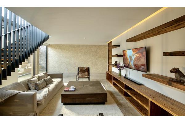 Foto de casa en condominio en venta en  , rincón villa del valle, valle de bravo, méxico, 0 No. 31