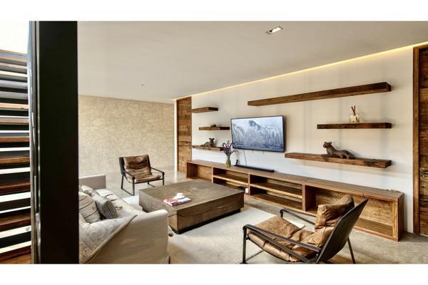 Foto de casa en condominio en venta en  , rincón villa del valle, valle de bravo, méxico, 0 No. 32