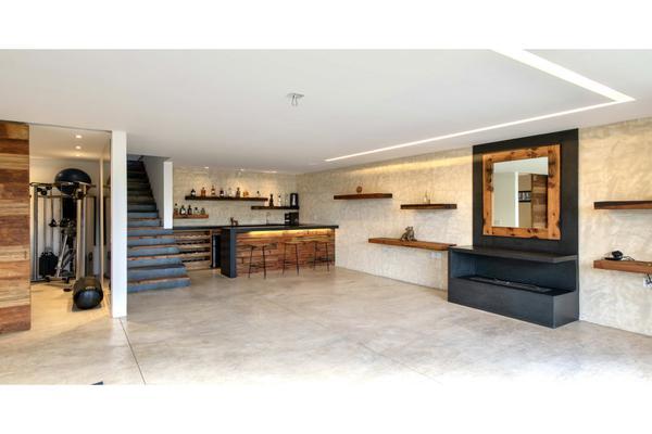 Foto de casa en condominio en venta en  , rincón villa del valle, valle de bravo, méxico, 0 No. 33