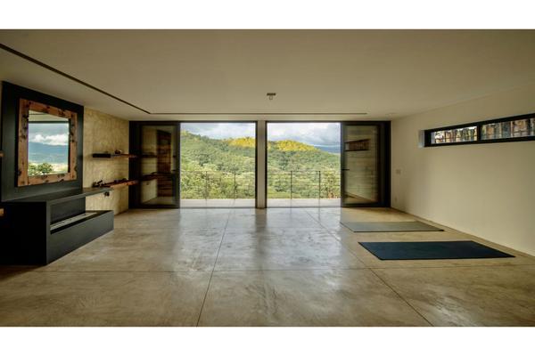 Foto de casa en condominio en venta en  , rincón villa del valle, valle de bravo, méxico, 0 No. 34