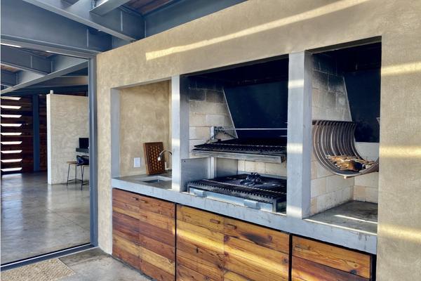 Foto de casa en condominio en venta en  , rincón villa del valle, valle de bravo, méxico, 0 No. 35