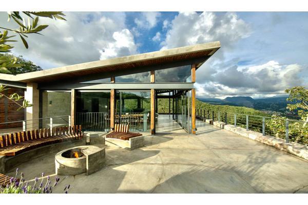 Foto de casa en condominio en venta en  , rincón villa del valle, valle de bravo, méxico, 0 No. 37
