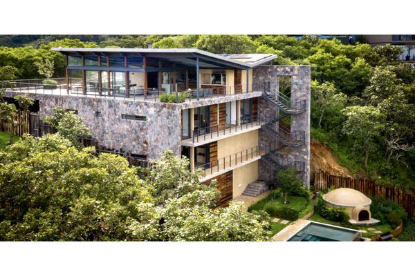 Foto de casa en condominio en venta en  , rincón villa del valle, valle de bravo, méxico, 0 No. 41