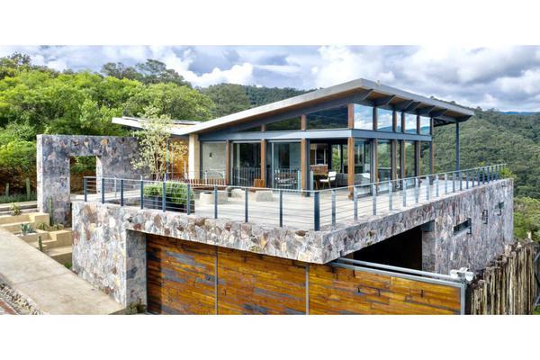 Foto de casa en condominio en venta en  , rincón villa del valle, valle de bravo, méxico, 0 No. 42