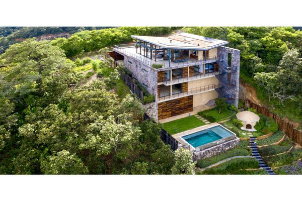 Foto de casa en condominio en venta en  , rincón villa del valle, valle de bravo, méxico, 0 No. 43