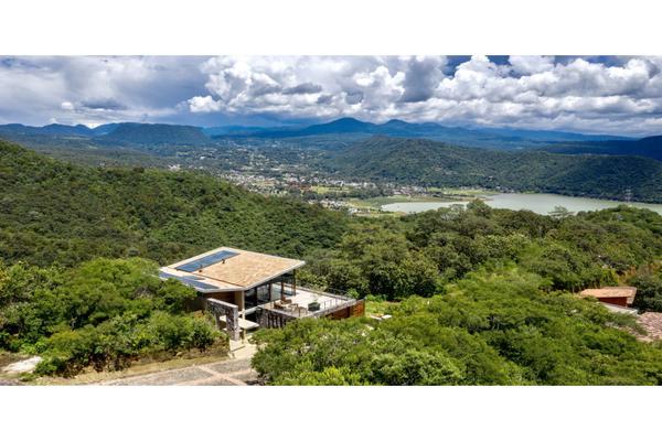 Foto de casa en condominio en venta en  , rincón villa del valle, valle de bravo, méxico, 0 No. 47