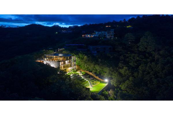 Foto de casa en condominio en venta en  , rincón villa del valle, valle de bravo, méxico, 0 No. 50
