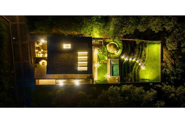 Foto de casa en condominio en venta en  , rincón villa del valle, valle de bravo, méxico, 0 No. 51
