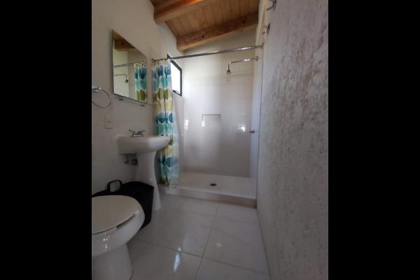 Foto de casa en venta en  , rincón villa del valle, valle de bravo, méxico, 5939645 No. 11