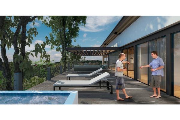 Foto de casa en venta en  , rincón villa del valle, valle de bravo, méxico, 9304324 No. 03