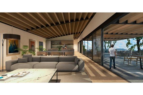 Foto de casa en venta en  , rincón villa del valle, valle de bravo, méxico, 9304324 No. 04