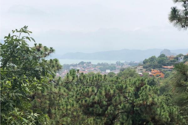 Foto de casa en venta en  , rincón villa del valle, valle de bravo, méxico, 9304324 No. 07