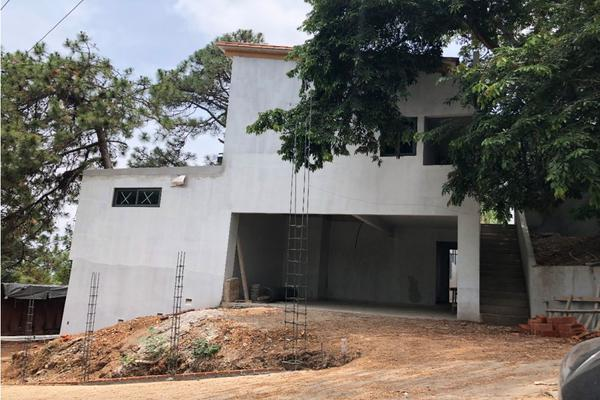 Foto de casa en venta en  , rincón villa del valle, valle de bravo, méxico, 9304324 No. 08