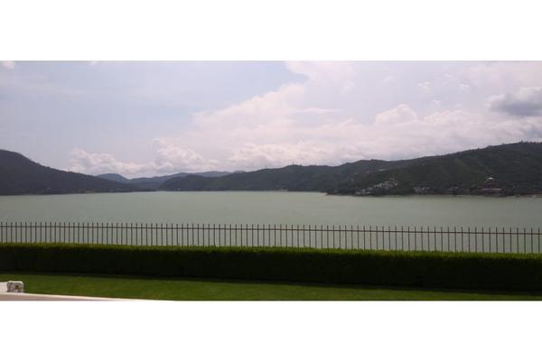 Foto de casa en condominio en venta en  , rincón villa del valle, valle de bravo, méxico, 9304899 No. 02