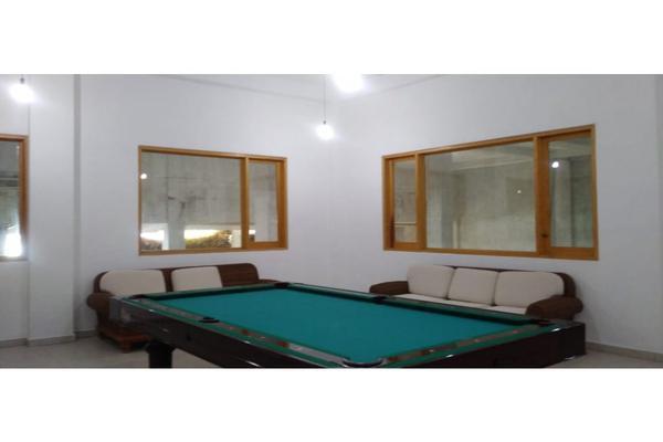 Foto de casa en condominio en venta en  , rincón villa del valle, valle de bravo, méxico, 9304899 No. 07