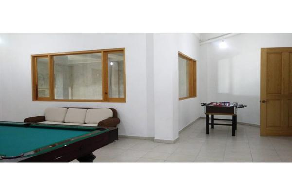 Foto de casa en condominio en venta en  , rincón villa del valle, valle de bravo, méxico, 9304899 No. 08