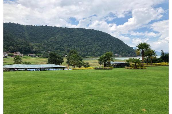 Foto de casa en condominio en venta en  , rincón villa del valle, valle de bravo, méxico, 9305325 No. 02