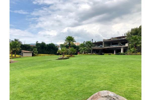 Foto de casa en condominio en venta en  , rincón villa del valle, valle de bravo, méxico, 9305325 No. 04