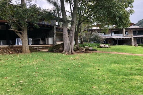 Foto de casa en condominio en venta en  , rincón villa del valle, valle de bravo, méxico, 9305325 No. 06