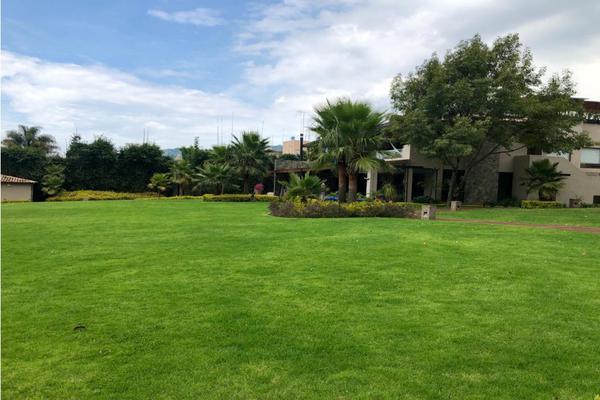 Foto de casa en condominio en venta en  , rincón villa del valle, valle de bravo, méxico, 9305325 No. 08