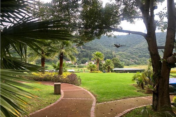 Foto de casa en condominio en venta en  , rincón villa del valle, valle de bravo, méxico, 9305325 No. 09