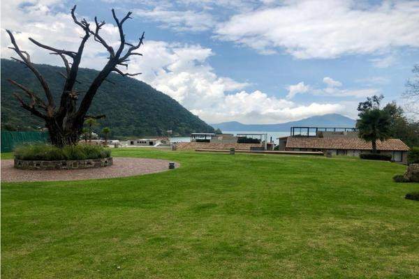 Foto de casa en condominio en venta en  , rincón villa del valle, valle de bravo, méxico, 9305325 No. 10