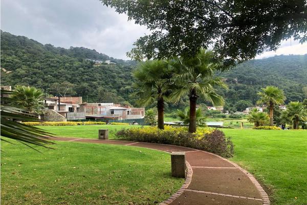 Foto de casa en condominio en venta en  , rincón villa del valle, valle de bravo, méxico, 9305325 No. 11