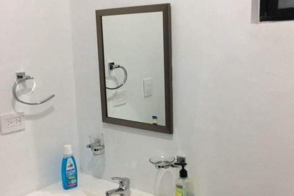 Foto de casa en renta en  , rinconada, apodaca, nuevo león, 0 No. 04