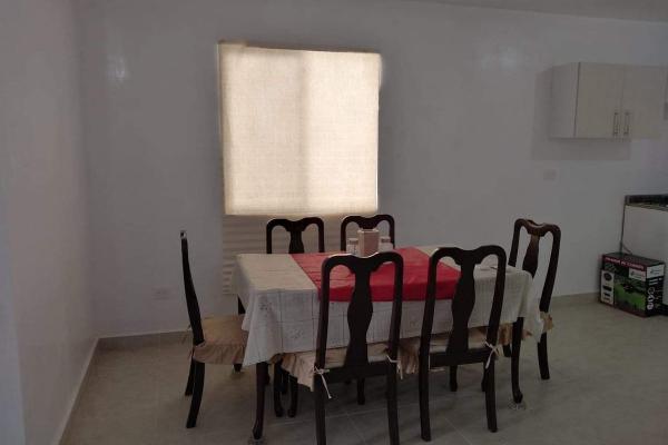 Foto de casa en renta en  , rinconada, apodaca, nuevo león, 0 No. 06