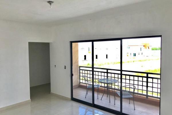 Foto de casa en venta en  , rinconada colonial 1 camp., apodaca, nuevo león, 14038258 No. 09