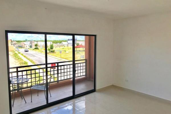 Foto de casa en venta en  , rinconada colonial 1 camp., apodaca, nuevo león, 14038258 No. 10