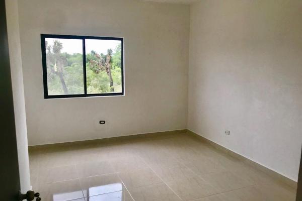 Foto de casa en venta en  , rinconada colonial 1 camp., apodaca, nuevo león, 14038258 No. 12