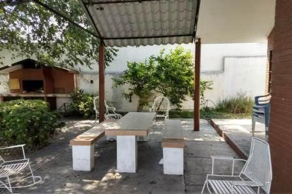 Foto de rancho en venta en  , rinconada colonial 1 camp., apodaca, nuevo león, 7258002 No. 08