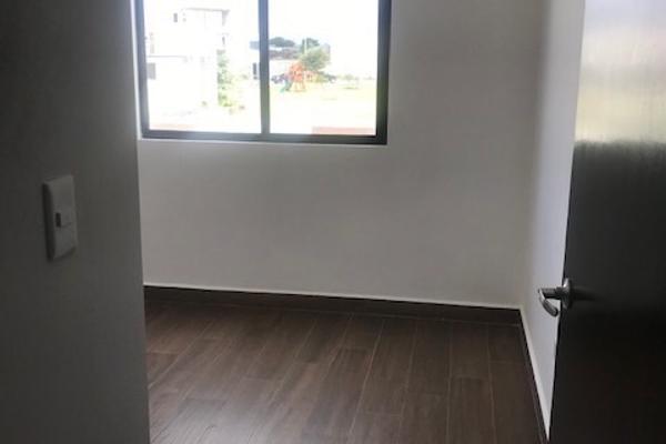 Foto de casa en venta en  , rinconada colonial 3 camp., apodaca, nuevo león, 14038142 No. 15