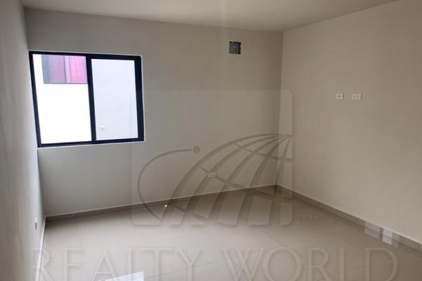 Foto de casa en renta en  , rinconada colonial 9 urb, apodaca, nuevo león, 13380055 No. 12
