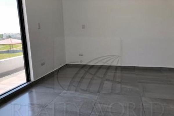 Foto de casa en venta en  , rinconada colonial 9 urb, apodaca, nuevo león, 3035944 No. 02