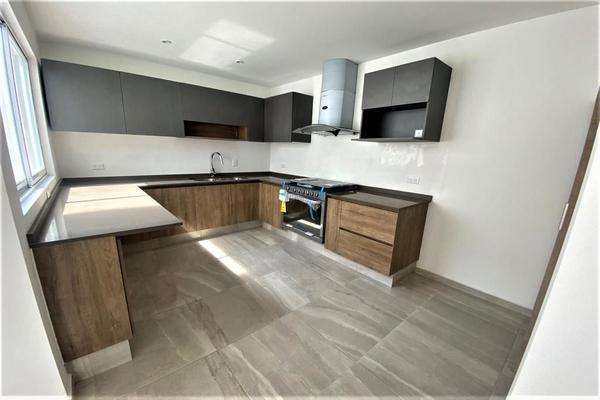 Foto de casa en condominio en venta en rinconada cuautlancingo , cuautlancingo corredor empresarial, cuautlancingo, puebla, 0 No. 03