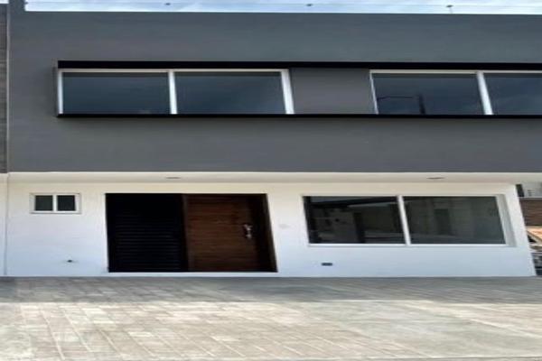 Foto de casa en condominio en venta en rinconada cuautlancingo , cuautlancingo corredor empresarial, cuautlancingo, puebla, 0 No. 06