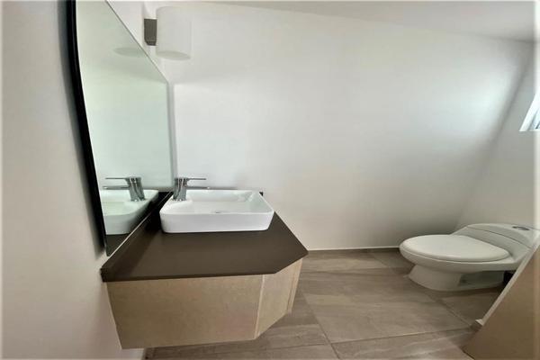 Foto de casa en condominio en venta en rinconada cuautlancingo , cuautlancingo corredor empresarial, cuautlancingo, puebla, 0 No. 07