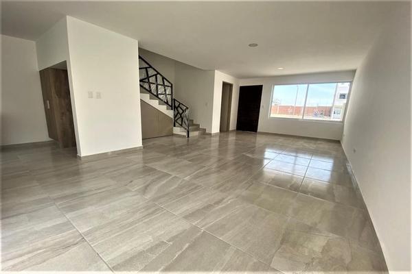 Foto de casa en condominio en venta en rinconada cuautlancingo , cuautlancingo corredor empresarial, cuautlancingo, puebla, 0 No. 08