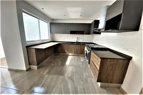 Foto de casa en condominio en venta en rinconada cuautlancingo , cuautlancingo corredor empresarial, cuautlancingo, puebla, 0 No. 09