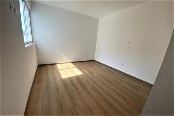 Foto de casa en condominio en venta en rinconada cuautlancingo , cuautlancingo corredor empresarial, cuautlancingo, puebla, 0 No. 10
