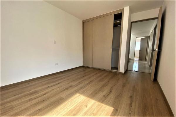 Foto de casa en condominio en venta en rinconada cuautlancingo , cuautlancingo corredor empresarial, cuautlancingo, puebla, 0 No. 11