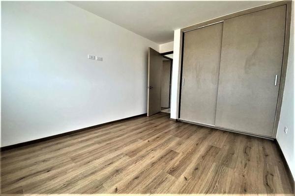 Foto de casa en condominio en venta en rinconada cuautlancingo , cuautlancingo corredor empresarial, cuautlancingo, puebla, 0 No. 12