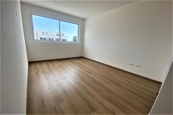 Foto de casa en condominio en venta en rinconada cuautlancingo , cuautlancingo corredor empresarial, cuautlancingo, puebla, 0 No. 13